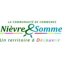 CC Nièvre et Somme