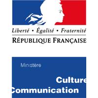 La direction regionales des affaires culturelles